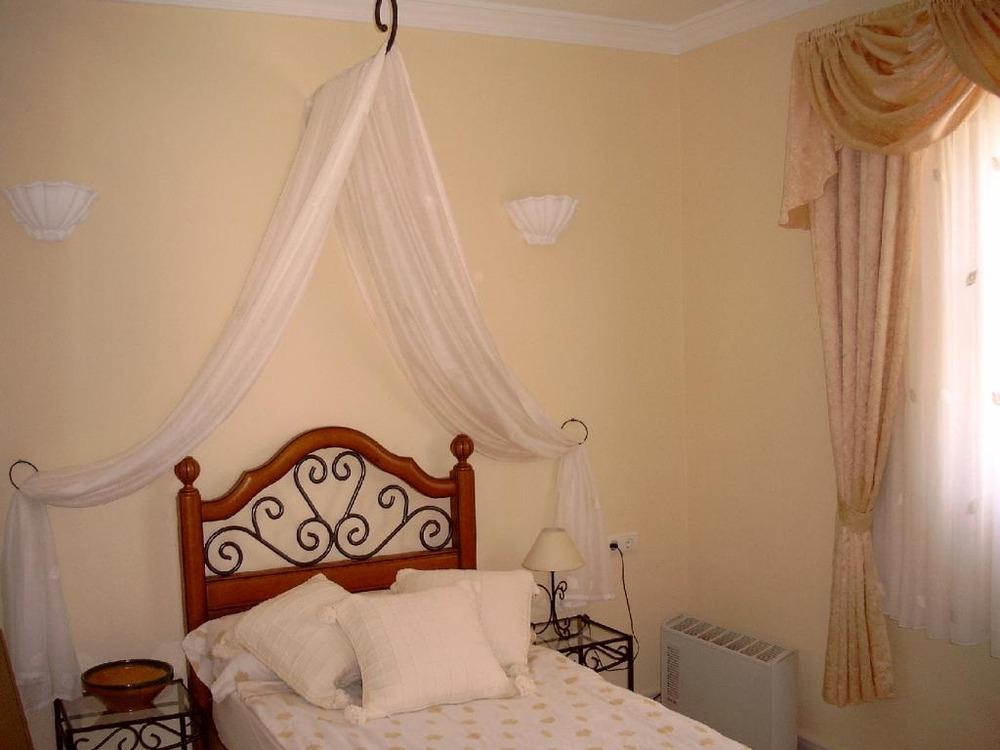 2.Gästezimmer