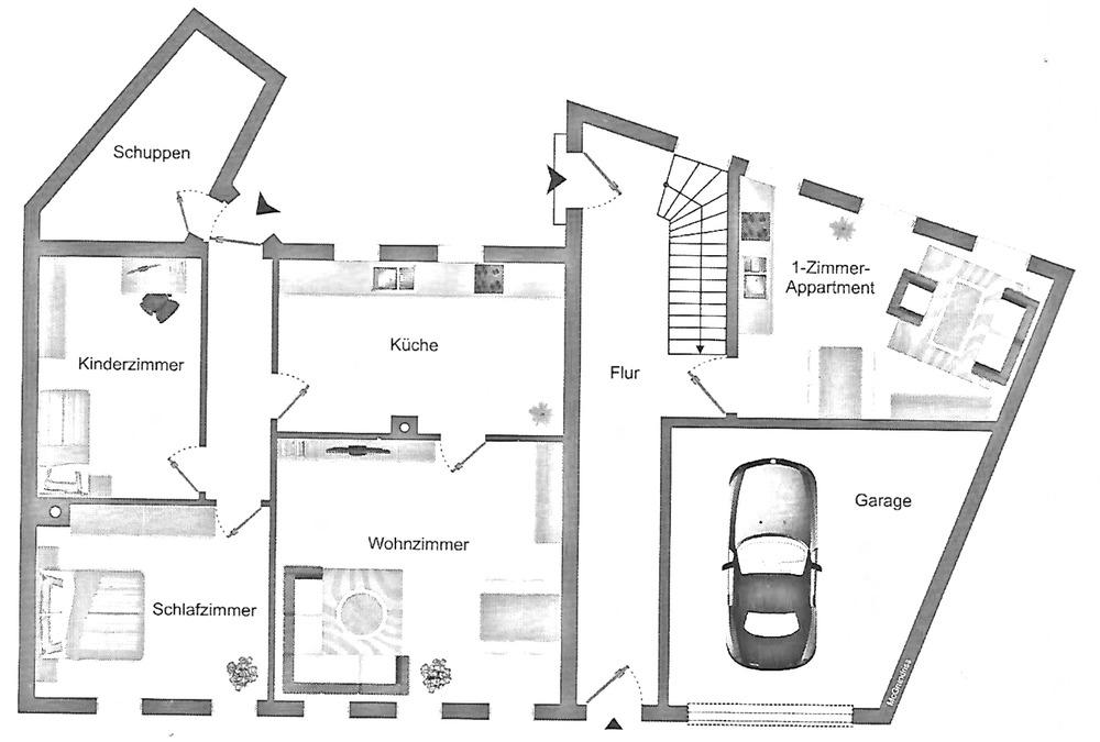 Vorderhaus_Grundriss_EG