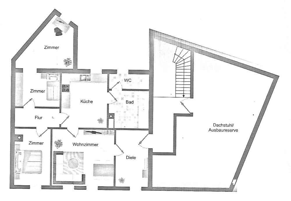 Vorderhaus_Grundriss_OG