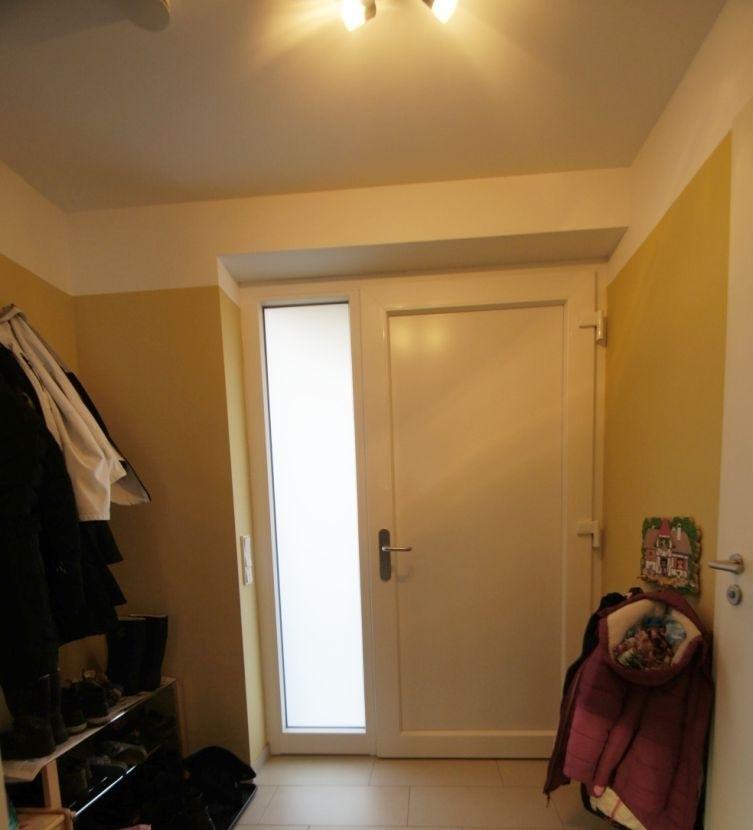 Eingangsflur/ Garderobe..png