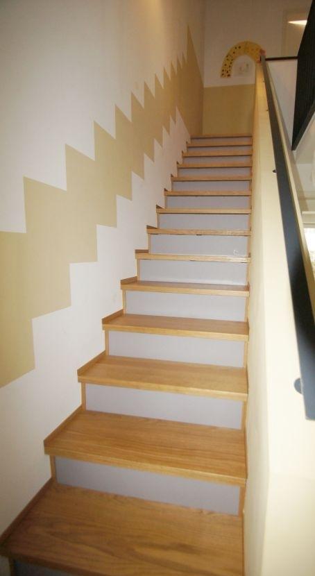 Treppe zum 1. OG.png