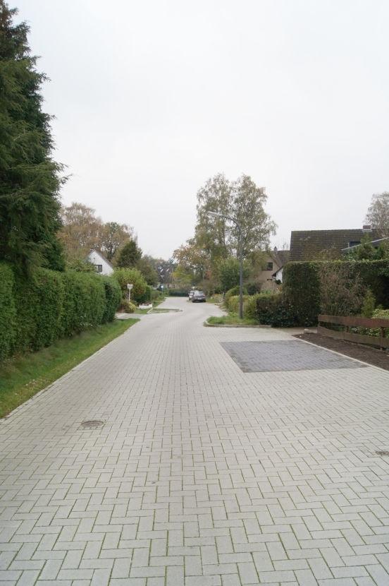 Straßenansicht zur Sackgasse..png