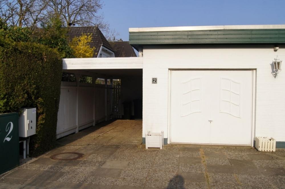 Garage und Carport..png