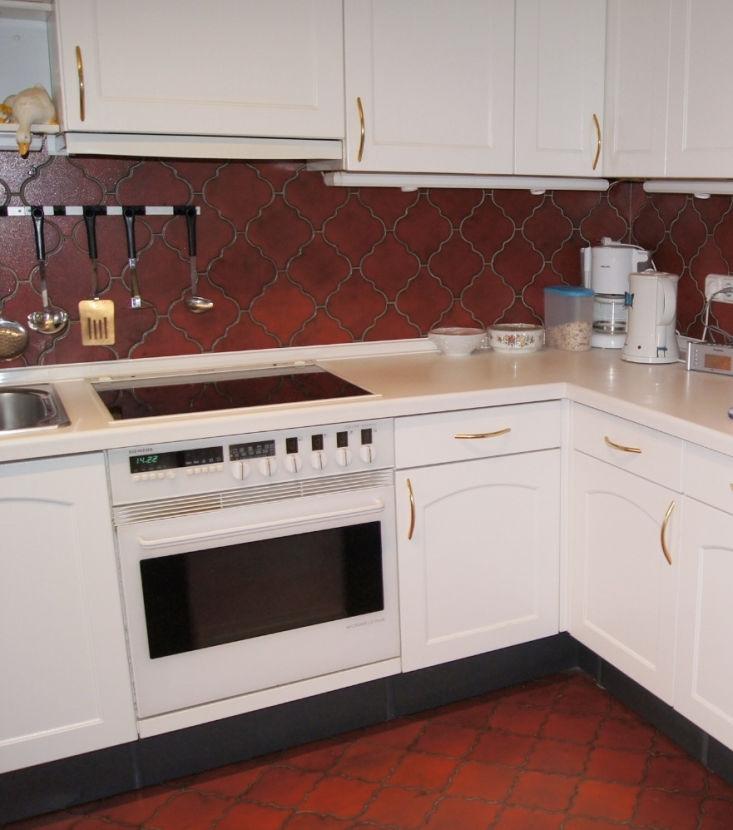 2. Blick Küche.png
