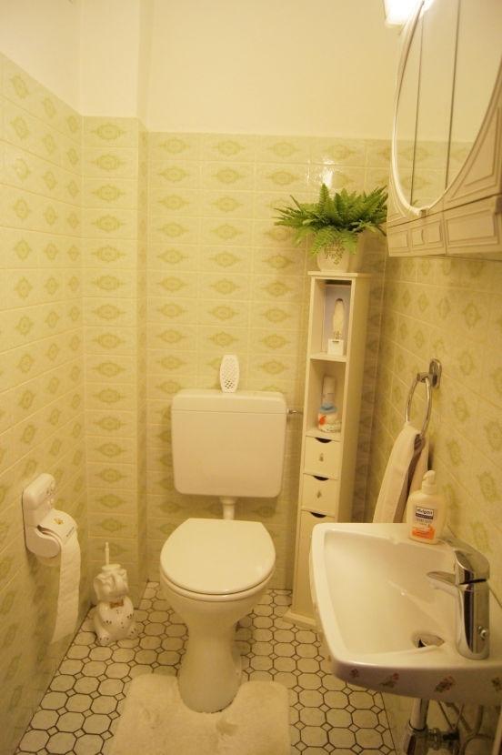 Gäste-WC..png