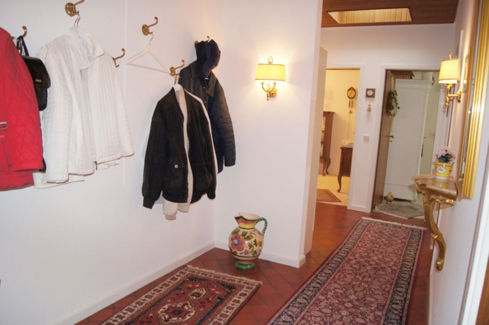 Große Garderobe..png