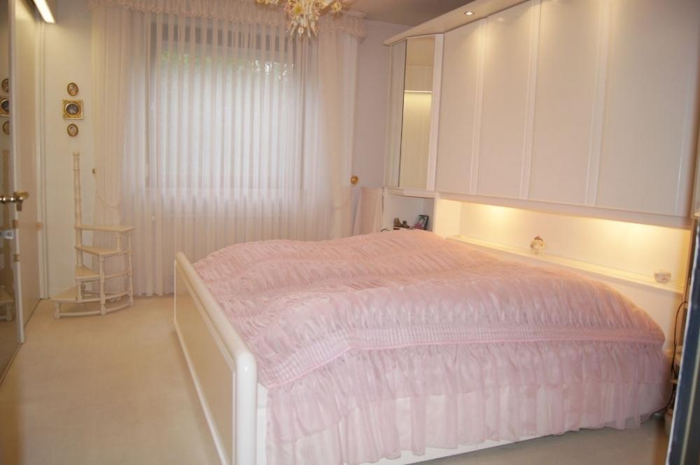 18 m² Schlafzimmer..png