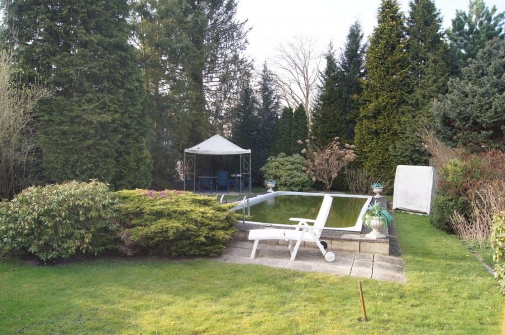 Gartenblick zum Pool..png