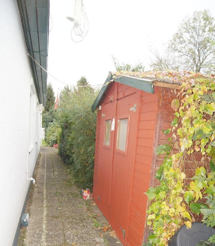 Gartenhaus hinterm Haus..png