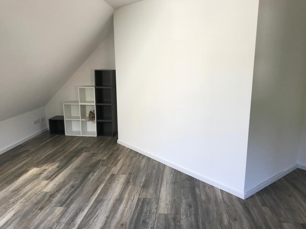 Zimmer ELW