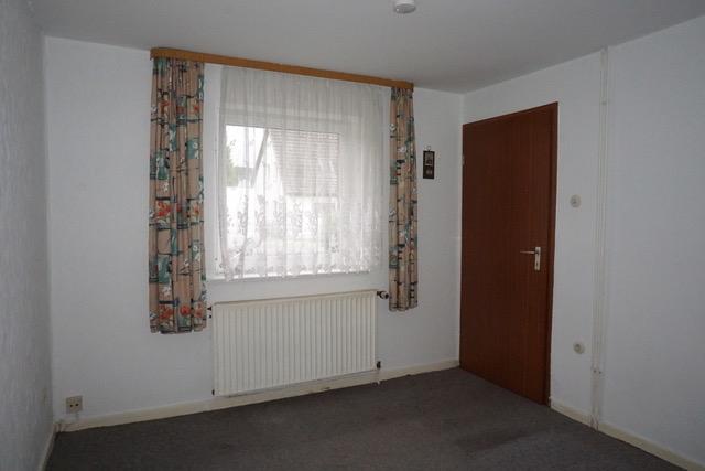 Wohnraum II EG
