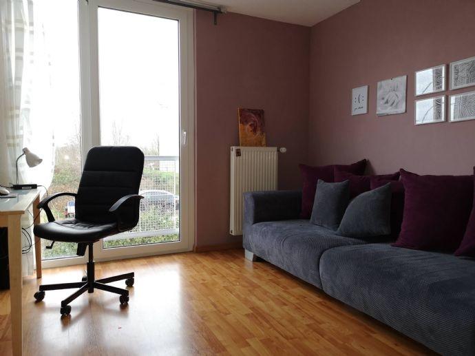Arbeits_Gästezimmer .jpg