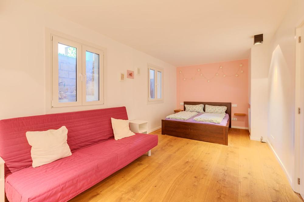 L Bedroom 3
