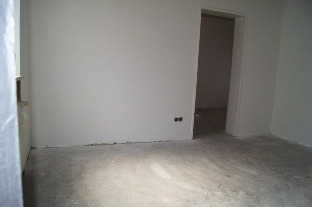 Büroraum..png