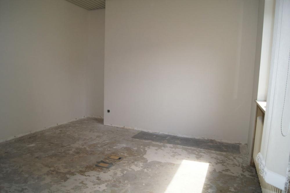 Weiterer Büroraum..png