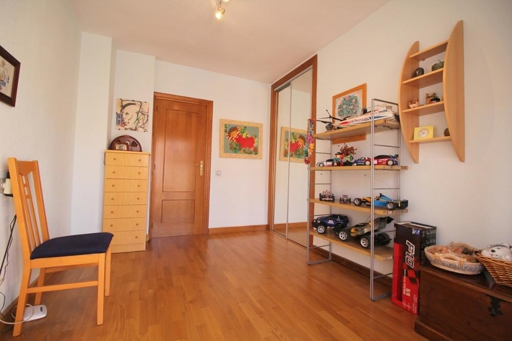 casa-en-venta-en-torrevieja-(19)