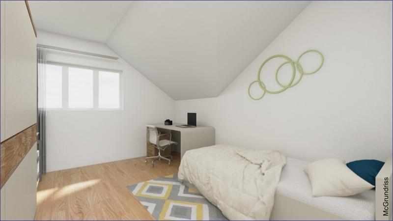 Zimmer 01 DG