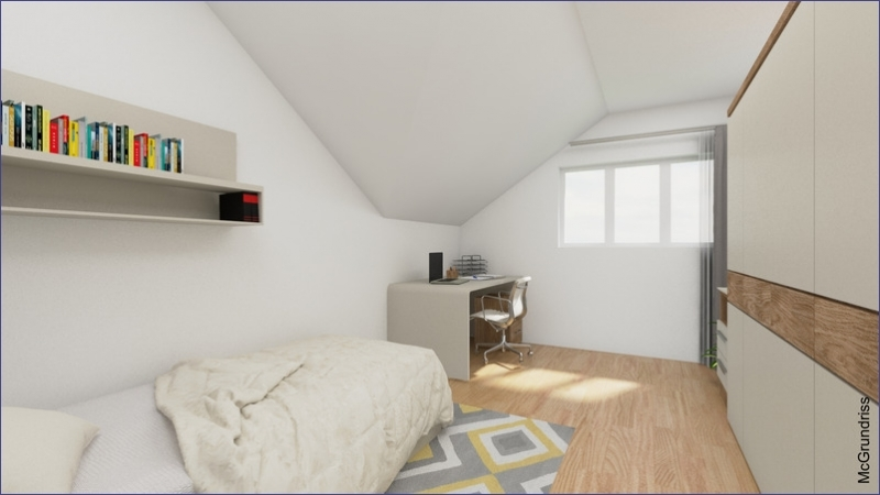Zimmer 02 DG