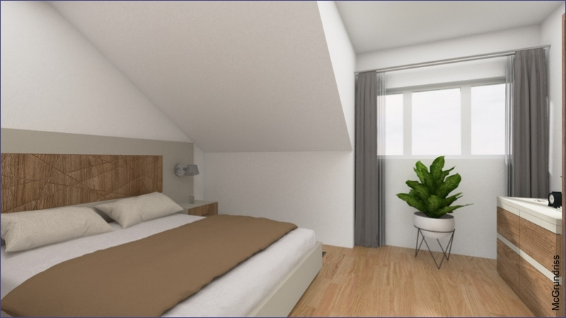 Zimmer 03 DG