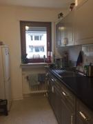 Küche 1. OG rechts