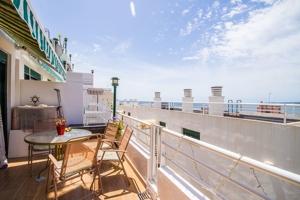 apartment-cala-major-marivent-p02057-7