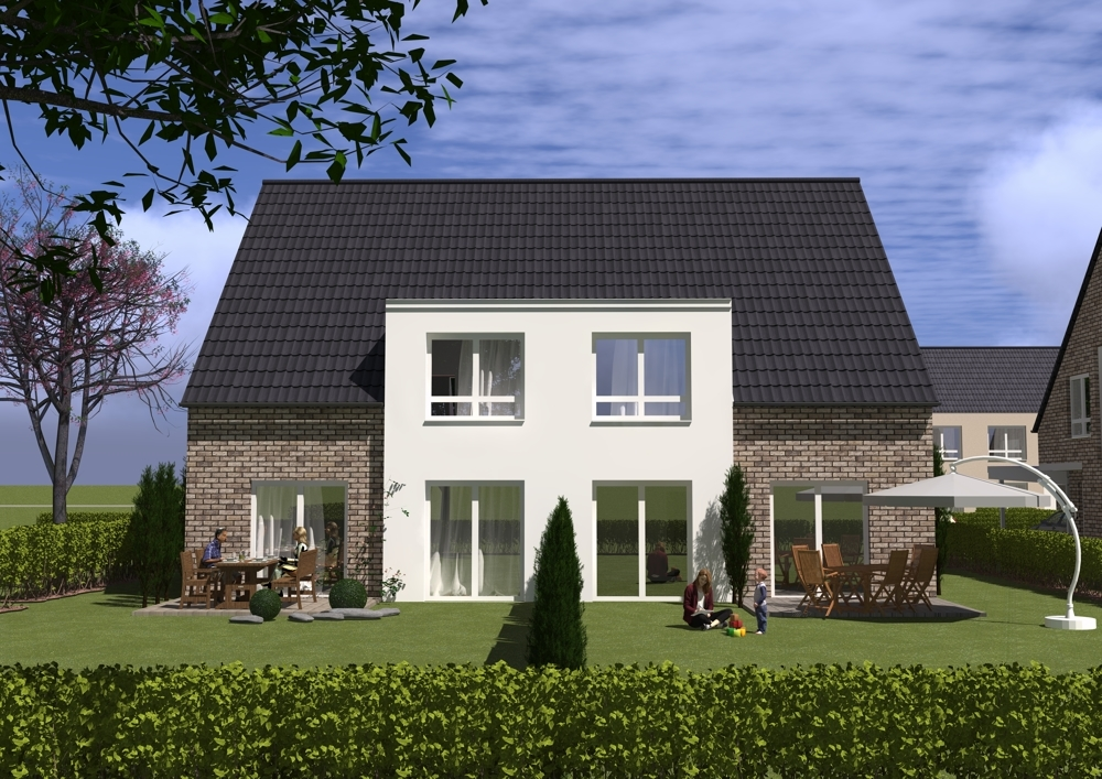 DH Klinker Gartenansicht_27012020