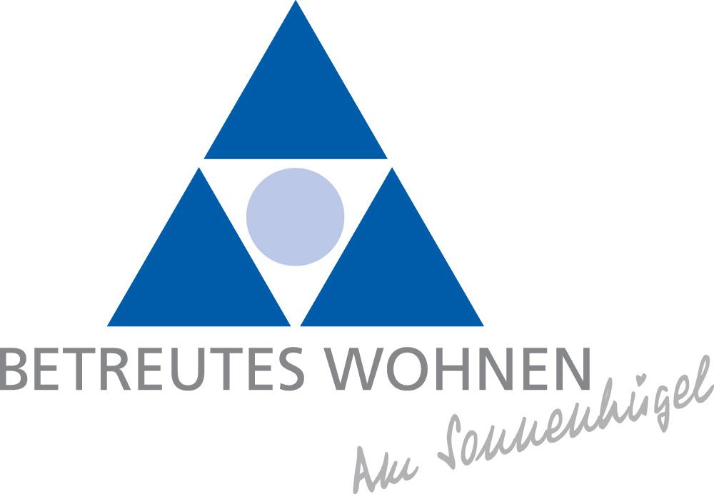 Logo betreutes Wohnen
