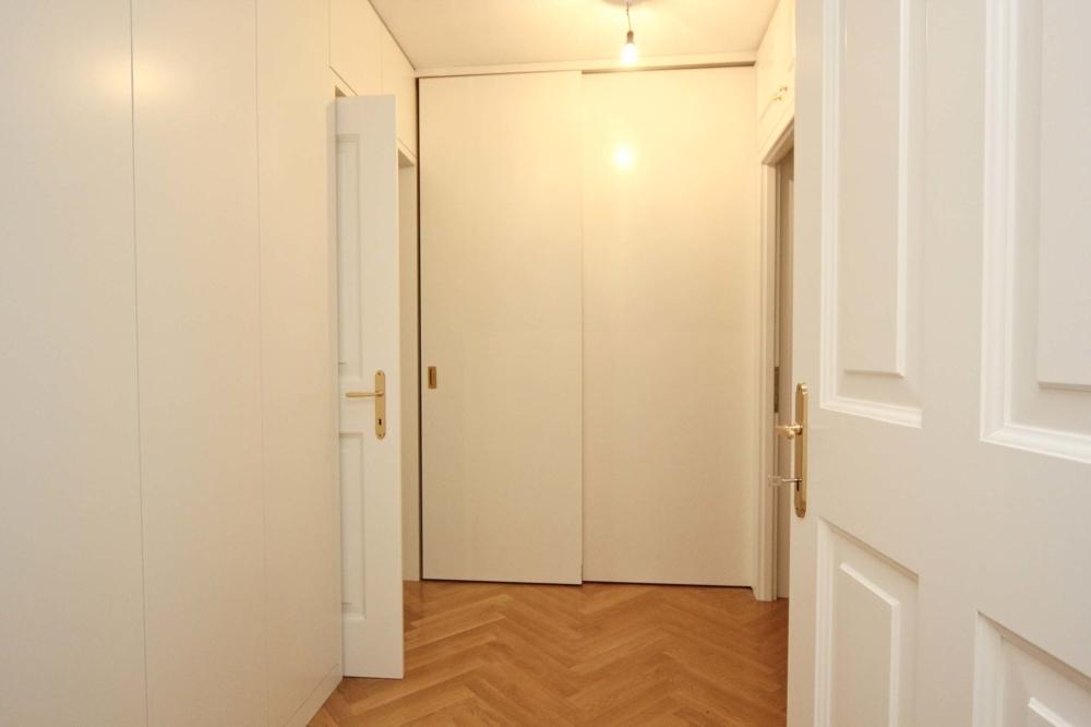hagenauerplatz_12