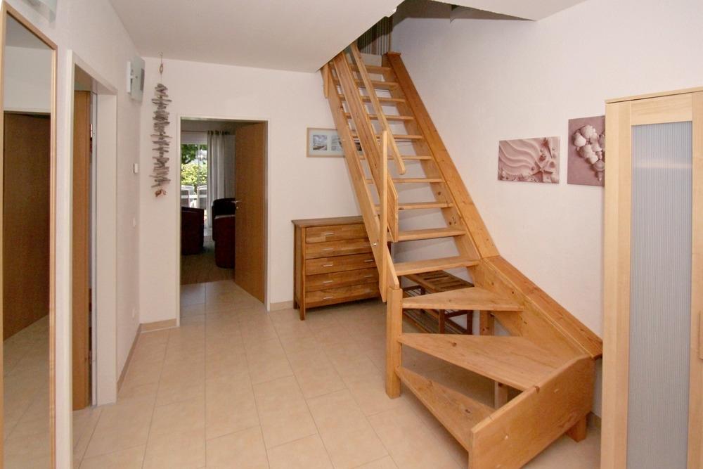 FHLilly-Treppe