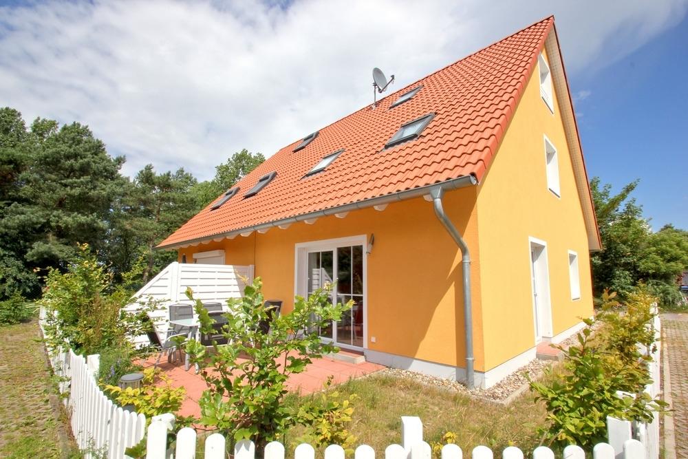 Ferienhaus_Ruegen-Lilly