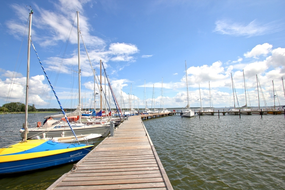 Segelboote_Breege