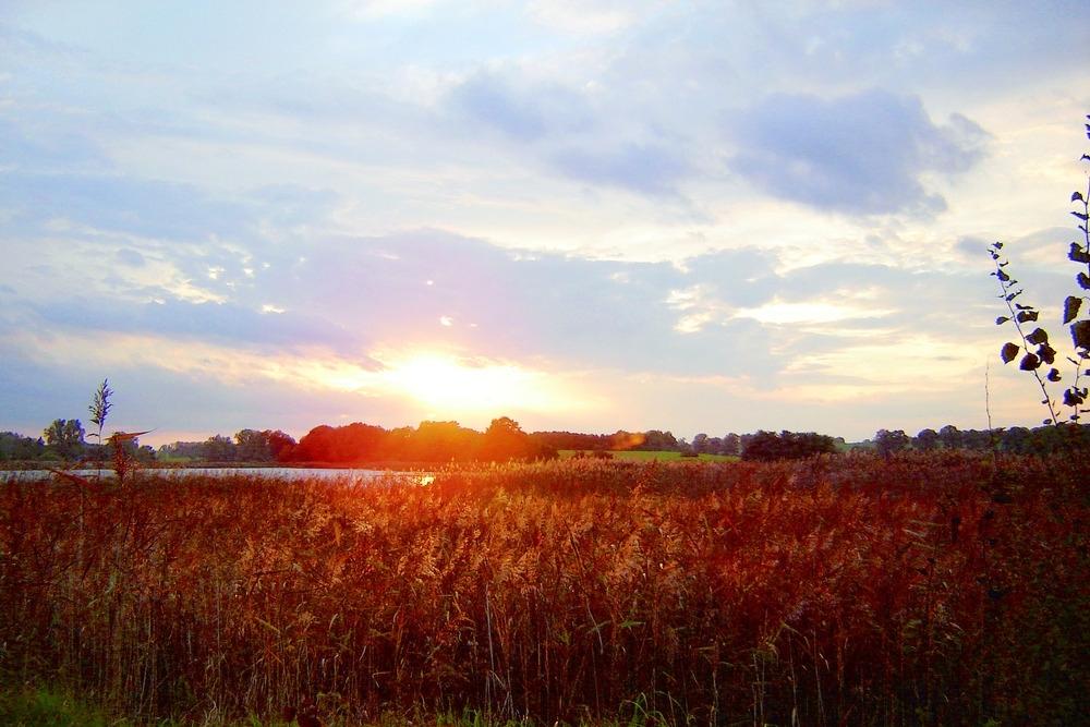 Sonnenuntergang_Ruegen