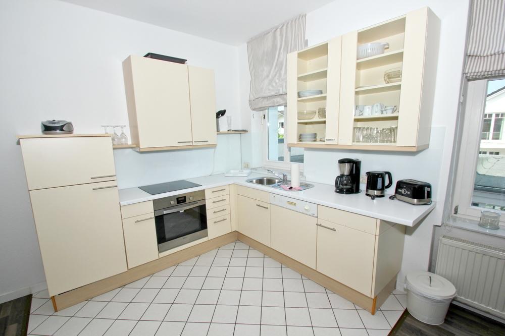 RSE02-Küche