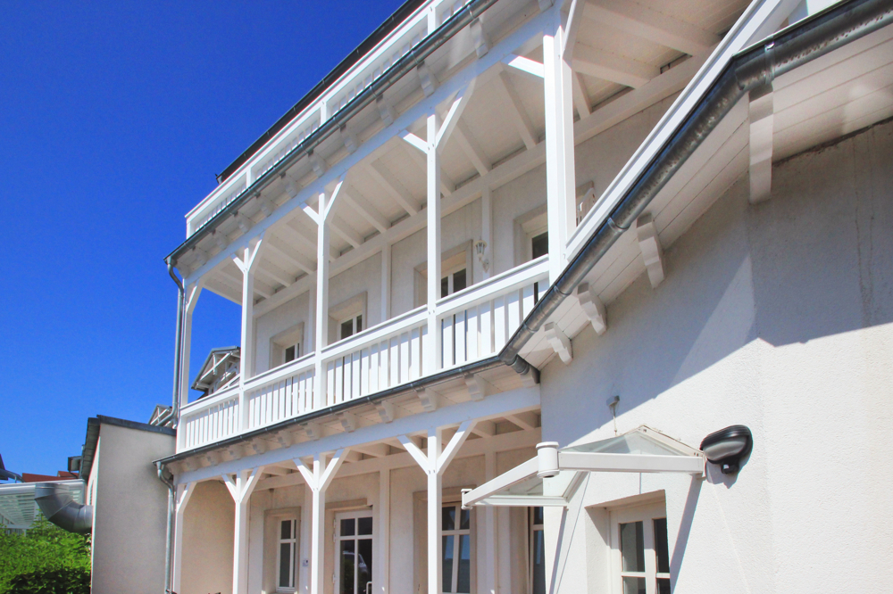 balkon-residenz-strandeck-binz