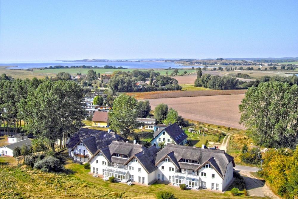 k-Ruegen-Strandhaus-Moenchgut