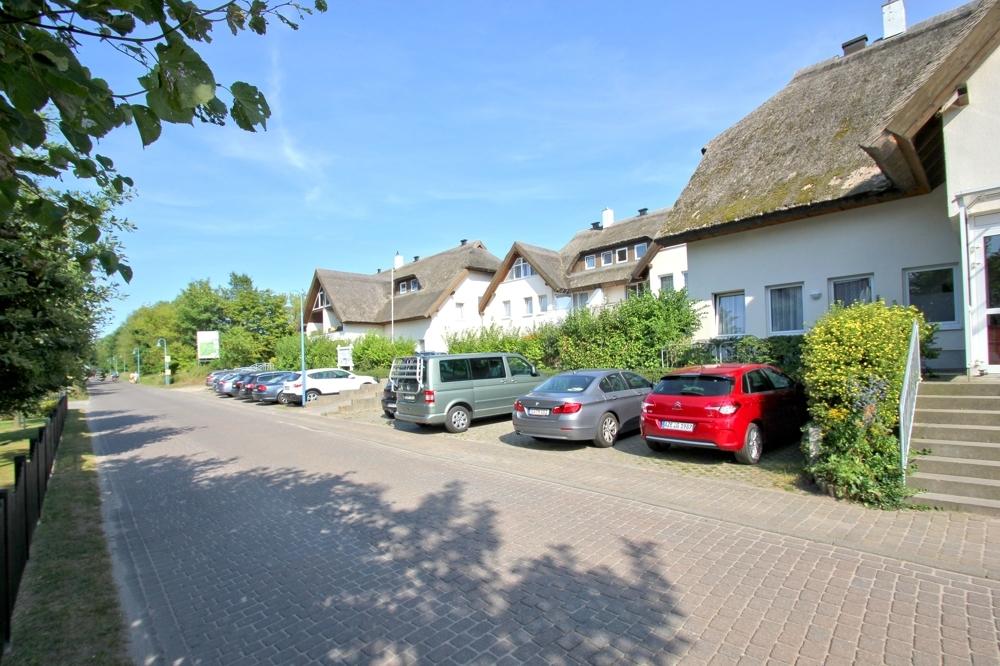 k-Ferienwohnungen-Strandhaus-Moenchgut - Kopie