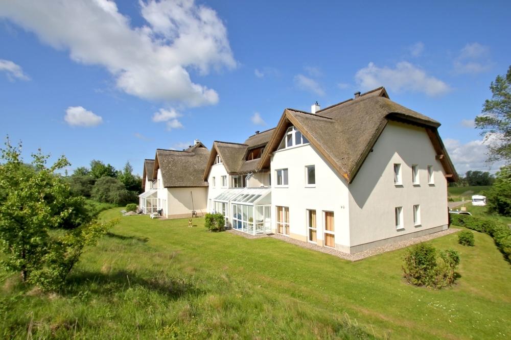 k-Strandhaus-Moenchgut-FeWo