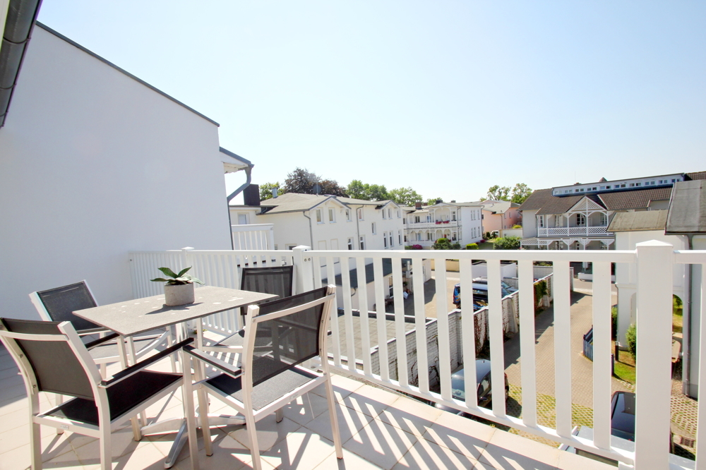 HSE14-Balkon2