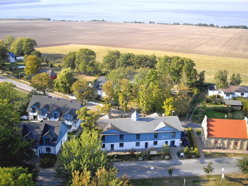 14FKA_Kap_Arkona_Unterkunft_Ostsee_Luft2