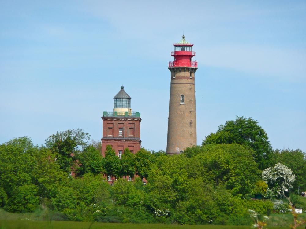 15FKA_Kap_Arkona_Ferienwohnungen_Ruegen_Leuchtturm
