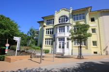 Residenz Strandeck 2