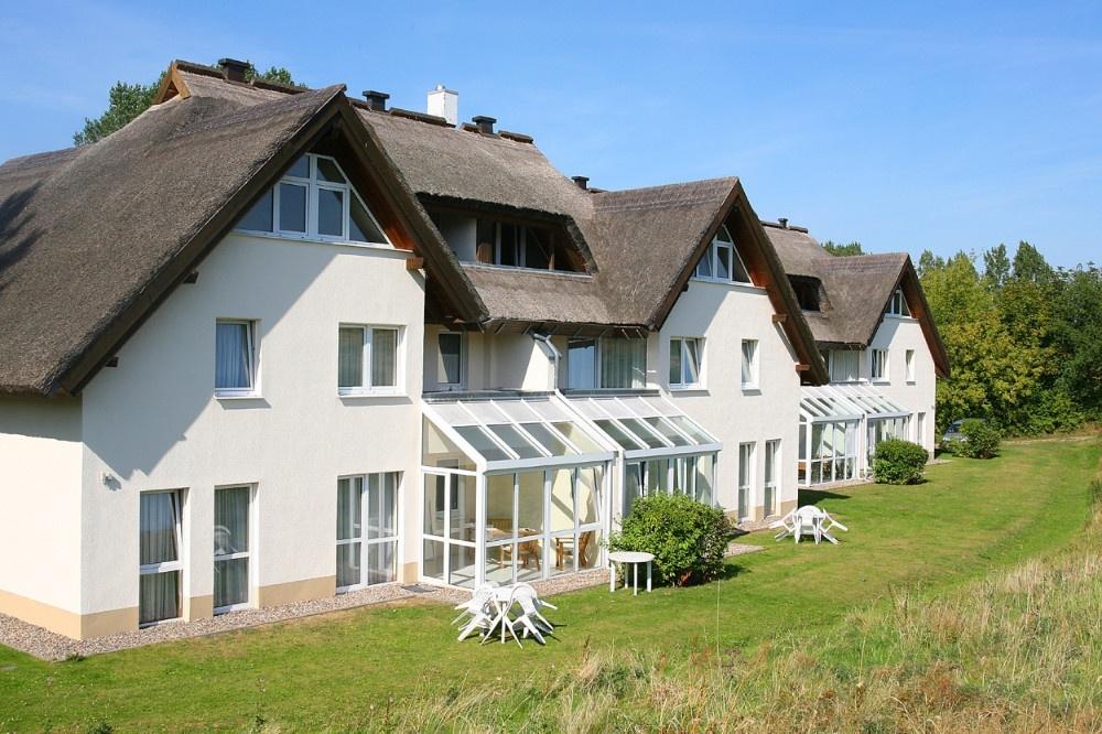 strandhaus_moenchgut_ruecks