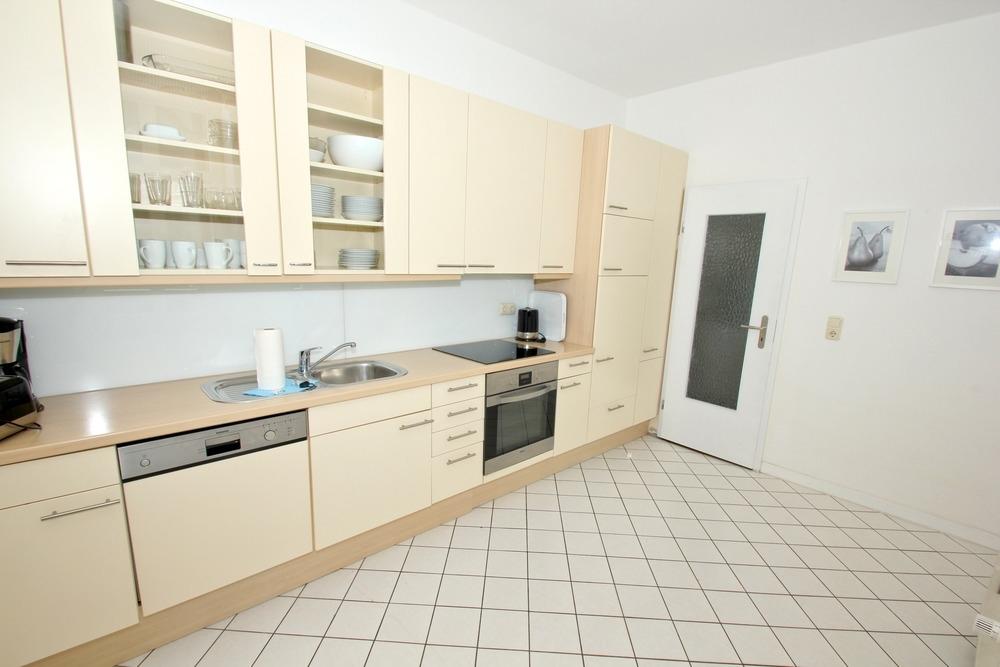 RSE01-Küche