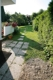 Garten+Hauseingang