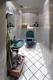 Gast-WC-rechter Flügel