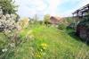 Herrlicher-Garten