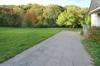 Eingang+Garten