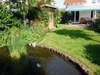 Garten+Biotop