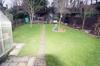 Garten+Gartenhaus
