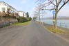 Rhein-Promenade-reinabwärts